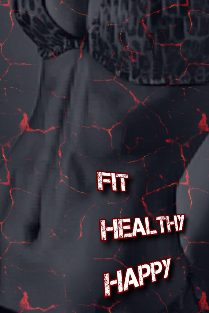 Fit | Healthy | Happy Health & Fitness product reviews, news, ebooks & more.
